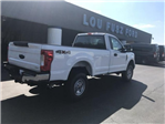 2017 F-250 Regular Cab, Pickup #F171738 - photo 2