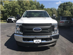 2017 F-250 Regular Cab, Pickup #F171738 - photo 4