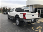 2017 F-350 Crew Cab 4x4, Pickup #F171803 - photo 2