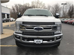 2017 F-350 Crew Cab 4x4, Pickup #F171803 - photo 4