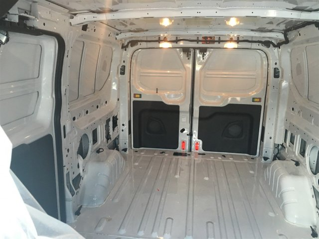 2017 Transit 250 Low Roof, Cargo Van #F17374 - photo 10
