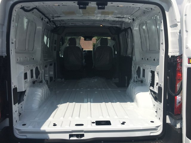 2017 Transit 250 Low Roof, Cargo Van #F17374 - photo 2