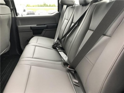 2018 F-150 SuperCrew Cab 4x2,  Pickup #F18049 - photo 11