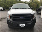 2018 F-150 SuperCrew Cab 4x2,  Pickup #F18049 - photo 5