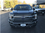 2018 F-150 Super Cab 4x4,  Pickup #F18087 - photo 4