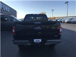 2018 F-150 Super Cab 4x4,  Pickup #F18087 - photo 5