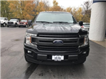 2018 F-150 SuperCrew Cab 4x4,  Pickup #F18094 - photo 4