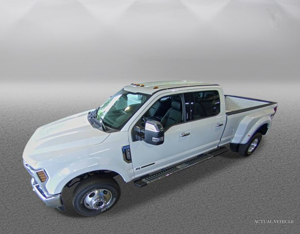 2018 F-350 Crew Cab DRW 4x4,  Pickup #F181202 - photo 5