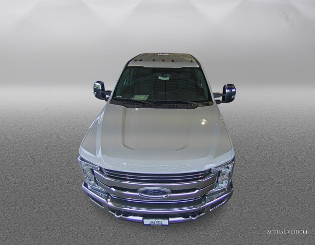 2018 F-350 Crew Cab DRW 4x4,  Pickup #F181202 - photo 6