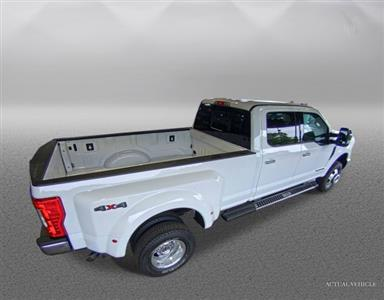 2018 F-350 Crew Cab DRW 4x4,  Pickup #F181202 - photo 2