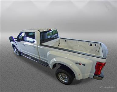2018 F-350 Crew Cab DRW 4x4,  Pickup #F181202 - photo 4