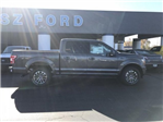 2018 F-150 SuperCrew Cab 4x4, Pickup #F18201 - photo 3