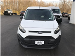 2018 Transit Connect 4x2,  Sortimo Upfitted Cargo Van #F18203 - photo 4