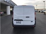 2018 Transit Connect 4x2,  Sortimo Upfitted Cargo Van #F18203 - photo 5