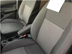 2018 Transit Connect 4x2,  Sortimo Upfitted Cargo Van #F18203 - photo 10