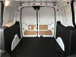 2018 Transit Connect 4x2,  Sortimo Upfitted Cargo Van #F18203 - photo 11