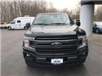 2018 F-150 Crew Cab 4x4, Pickup #F18205 - photo 4