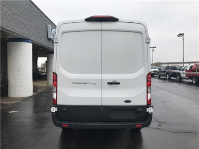 2018 Transit 150, Cargo Van #F18275 - photo 6