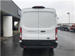 2018 Transit 150 Low Roof 4x2,  Empty Cargo Van #F18275 - photo 6
