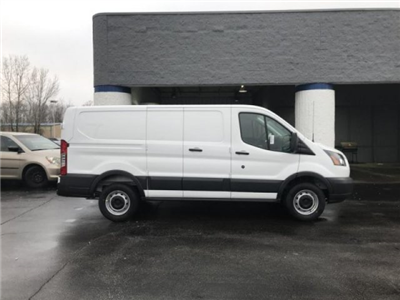 2018 Transit 250, Cargo Van #F18277 - photo 3