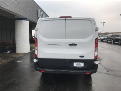 2018 Transit 250, Cargo Van #F18277 - photo 6