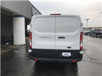 2018 Transit 250 Low Roof 4x2,  Empty Cargo Van #F18295 - photo 6