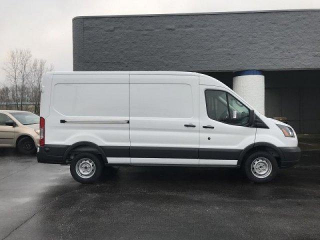 2018 Transit 250, Cargo Van #F18321 - photo 3