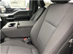 2018 F-150 SuperCrew Cab 4x4,  Pickup #F18333 - photo 10