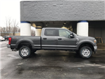 2018 F-350 Crew Cab 4x4,  Pickup #F18394 - photo 3