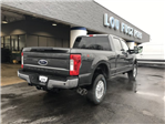 2018 F-350 Crew Cab 4x4,  Pickup #F18394 - photo 2