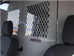 2018 Transit 350 High Roof 4x2,  Weather Guard Upfitted Cargo Van #F18411 - photo 12
