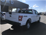 2018 F-150 Super Cab 4x4, Pickup #F18418 - photo 2