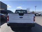 2018 F-150 Super Cab 4x4, Pickup #F18418 - photo 5