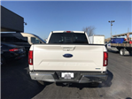 2018 F-150 SuperCrew Cab 4x4,  Pickup #F18449 - photo 5