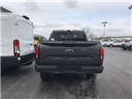 2018 F-150 SuperCrew Cab 4x4, Pickup #F18451 - photo 5