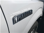 2018 F-150 Super Cab 4x4,  Pickup #F18452 - photo 4