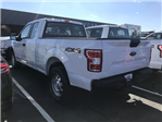 2018 F-150 Super Cab 4x4,  Pickup #F18452 - photo 8
