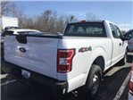2018 F-150 Super Cab 4x4,  Pickup #F18452 - photo 2