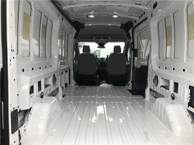 2018 Transit 250, Cargo Van #F18462 - photo 2