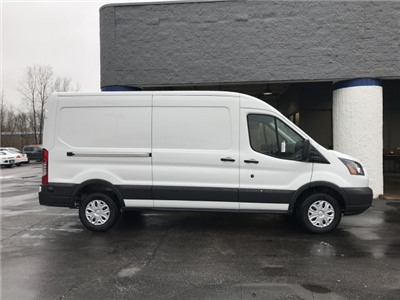 2018 Transit 250, Cargo Van #F18462 - photo 3