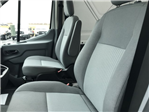 2018 Transit 250, Cargo Van #F18462 - photo 11