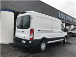 2018 Transit 250, Cargo Van #F18462 - photo 4