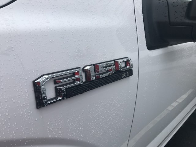 2018 F-150 Regular Cab 4x2,  Pickup #F18661 - photo 5