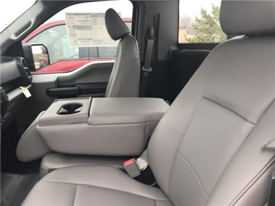 2018 F-150 Regular Cab 4x2,  Pickup #F18661 - photo 8