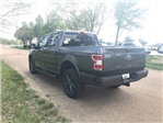 2018 F-150 SuperCrew Cab 4x4,  Pickup #F18708 - photo 2