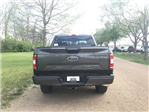 2018 F-150 SuperCrew Cab 4x4,  Pickup #F18708 - photo 12