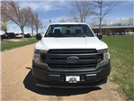 2018 F-150 Regular Cab 4x2,  Pickup #F18789 - photo 5