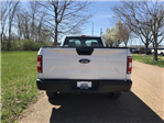 2018 F-150 Regular Cab 4x2,  Pickup #F18789 - photo 6