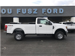 2018 F-350 Regular Cab 4x4,  Pickup #F18800 - photo 3