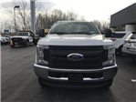 2018 F-350 Regular Cab 4x4,  Pickup #F18800 - photo 4